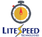 LiteSpeed Web Server | Hosting Murah